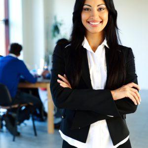 business-team-executive-group-work-job-1573329-pxhere.com